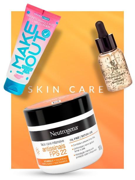 Semana Skincare