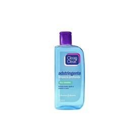 Adstringente Clean & Clear 200 ml Pele Sensível