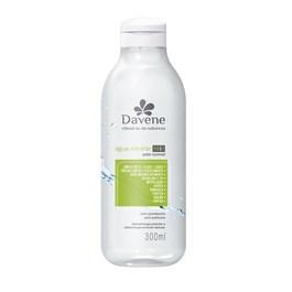 Água Micelar Davene 300 ml Pele Normal