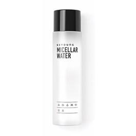 Agua Micellar Water Beyoung 200 ml