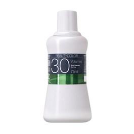 Agua Oxigenada Beauty Color 75 ml 30 Volumes