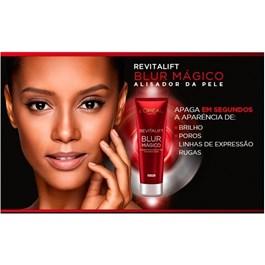 Alisador Instantâneo Revitalift L'oréal 27 gr Blur Mágico
