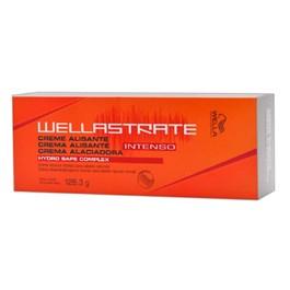 Alisante Wellastrate Intenso 126,3g
