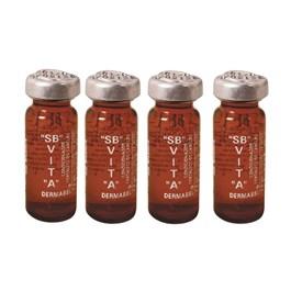 Ampola Dermabel 2,8 ml Vitamina A 4 unidades