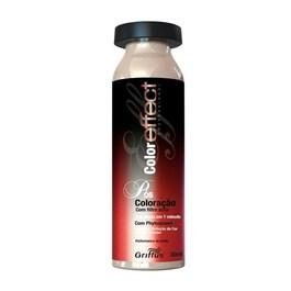 Ampola Griffus Effect 30 ml Pós Coloração