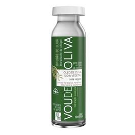 Ampola Griffus Vou de Oliva 30 ml Tratamento de Choque