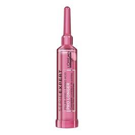 Ampola L'oréal Professionnel Serie Expert 15 ml Pro Longer