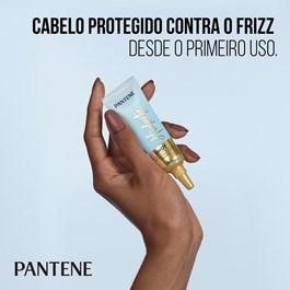 Ampola Pantene Shot Potencializador 15 ml Hidrata