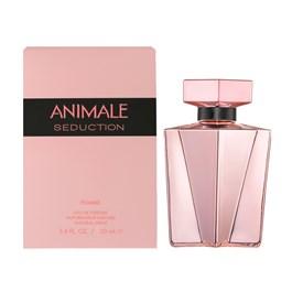 Animale Seduction Feminino Eau de Toilette 30 ml