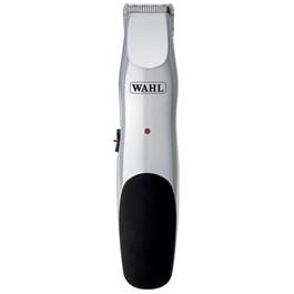 Aparador para Barba Wahl Beard Rechargeable Trimmer Bivolt