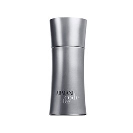 Armani Code Ice Masculino Eau de Toilette 50 ml