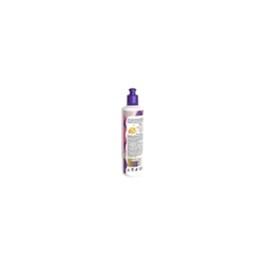 Ativador de Cachos Salon Line 500 ml S.O.S Nutritivo