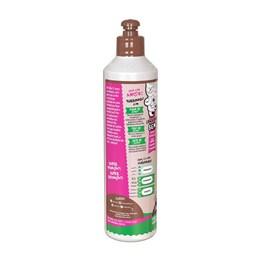 Ativador de Cachos Salon Line #todecacho 300 ml Coco