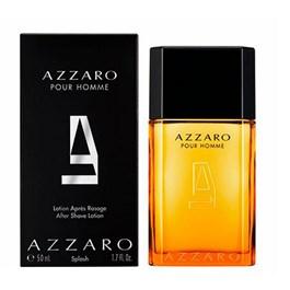 Azzaro Pour Homme Masculino Eau de Toilette 100 ml