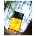 Azzaro pour Homme Masculino Eau de Toilette 30 ml