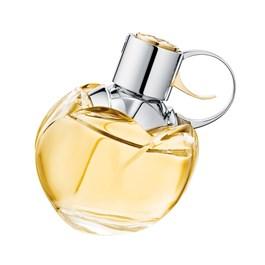 Azzaro Wanted Girl Feminino Eau de Parfum 80 ml