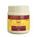 Banho de Creme Bio Extratus 250 gr Tutano