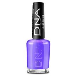 Base DNA Italy 10 ml Mega Brilho