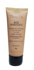 Base Hidratante Tracta Oil Free 40 gr 01