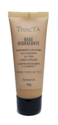 Base Hidratante Tracta Oil Free 40 gr 02