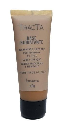 Base Hidratante Tracta Oil Free 40 gr 04