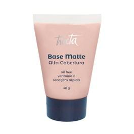 Base Matte Tracta 40 gr 01
