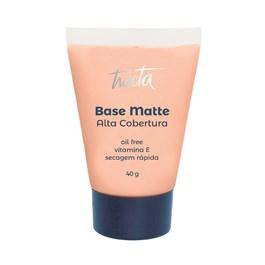 Base Matte Tracta 40 gr 02