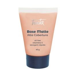 Base Matte Tracta 40 gr 03