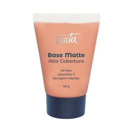 Base Matte Tracta 40 gr 05