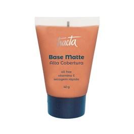 Base Matte Tracta 40 gr 06
