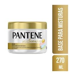 Base Misturinha Pantene 270 ml