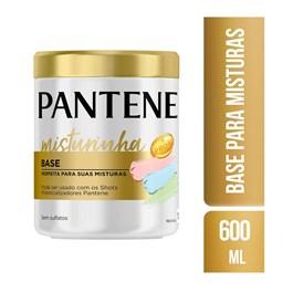 Base Misturinha Pantene 600 ml