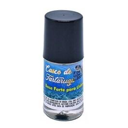 Base Para Unhas Vitaunhas 8,5 ml Casco de Tartaruga