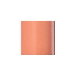 Batom Dailus Nude 15 Feita de Verdades