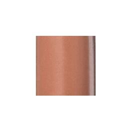 Batom Dailus Nude 17 Fiz Porque Quis
