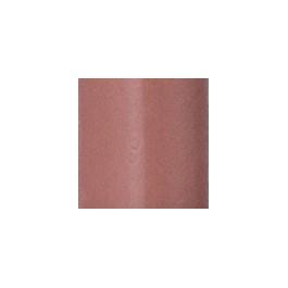 Batom Dailus Nude 18 Orgulho de Mim