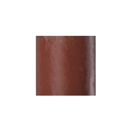 Batom Dailus Nude 20 Resisto, Logo Existo