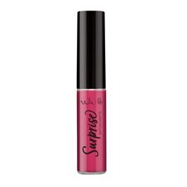 Batom Líquido Matte Vult Surprise Fantastic Pink
