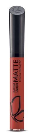 Batom Líquido Vult Matte 06