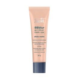 BB Blur Tracta 30 gr Medio