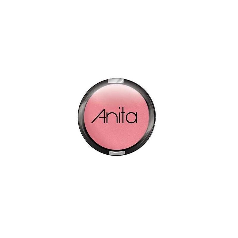 Blush Anita N°01
