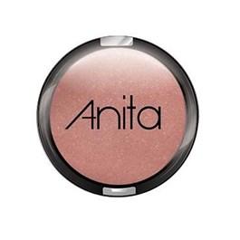 Blush Anita N°02