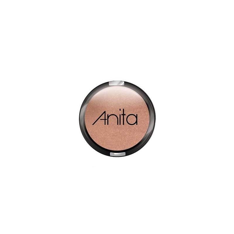 Blush Anita N°03