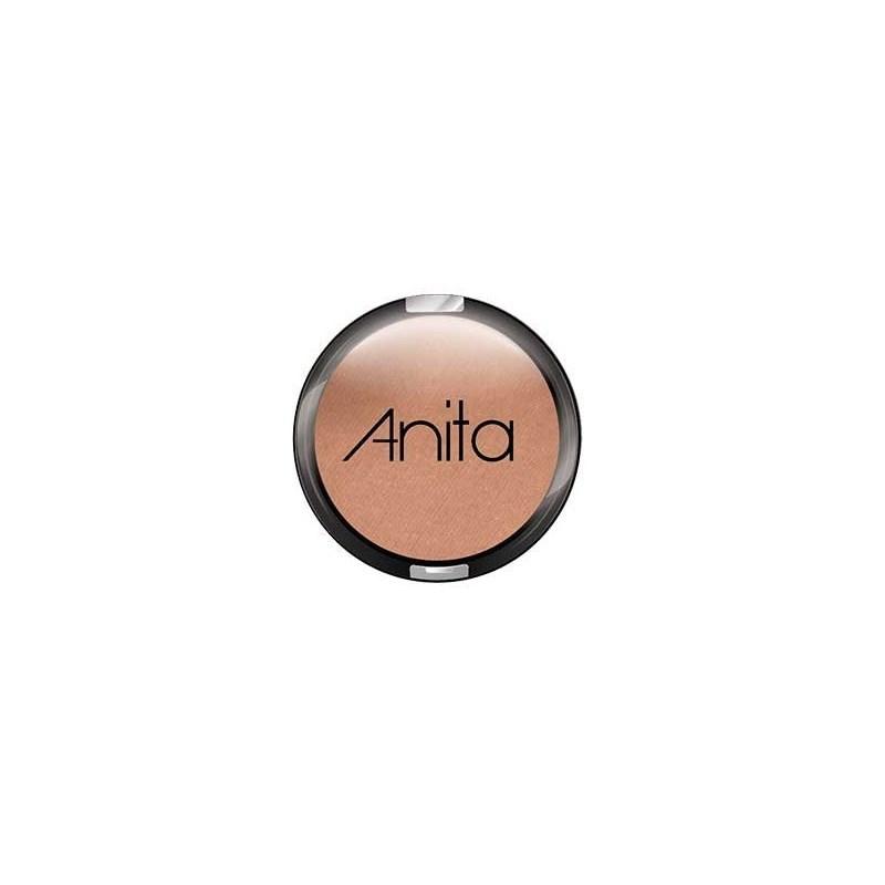 Blush Anita N°04
