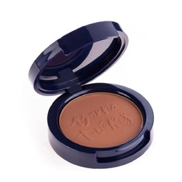 Blush Contorno Facial Bruna Tavares Choco Dream