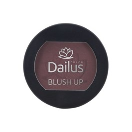 Blush Up Dailus Color 18 Beterraba