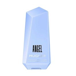 Body Lotion Thierry Mugler Angel Feminino 200 ml