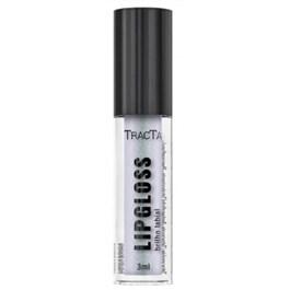 Brilho Labial Tracta Lip Gloss 3 ml Aqua