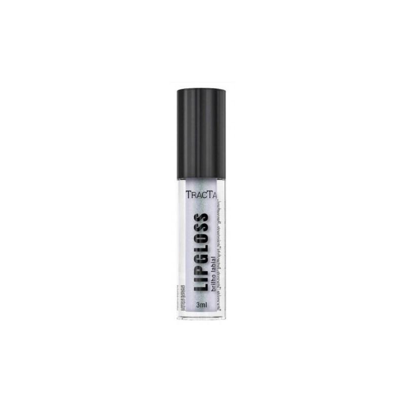 Brilho Labial Tracta Lip Gloss 3 ml Espumante