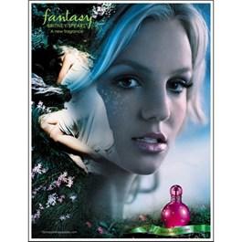 Britney Spears Fantasy Feminino Eau de Parfum 100 ml